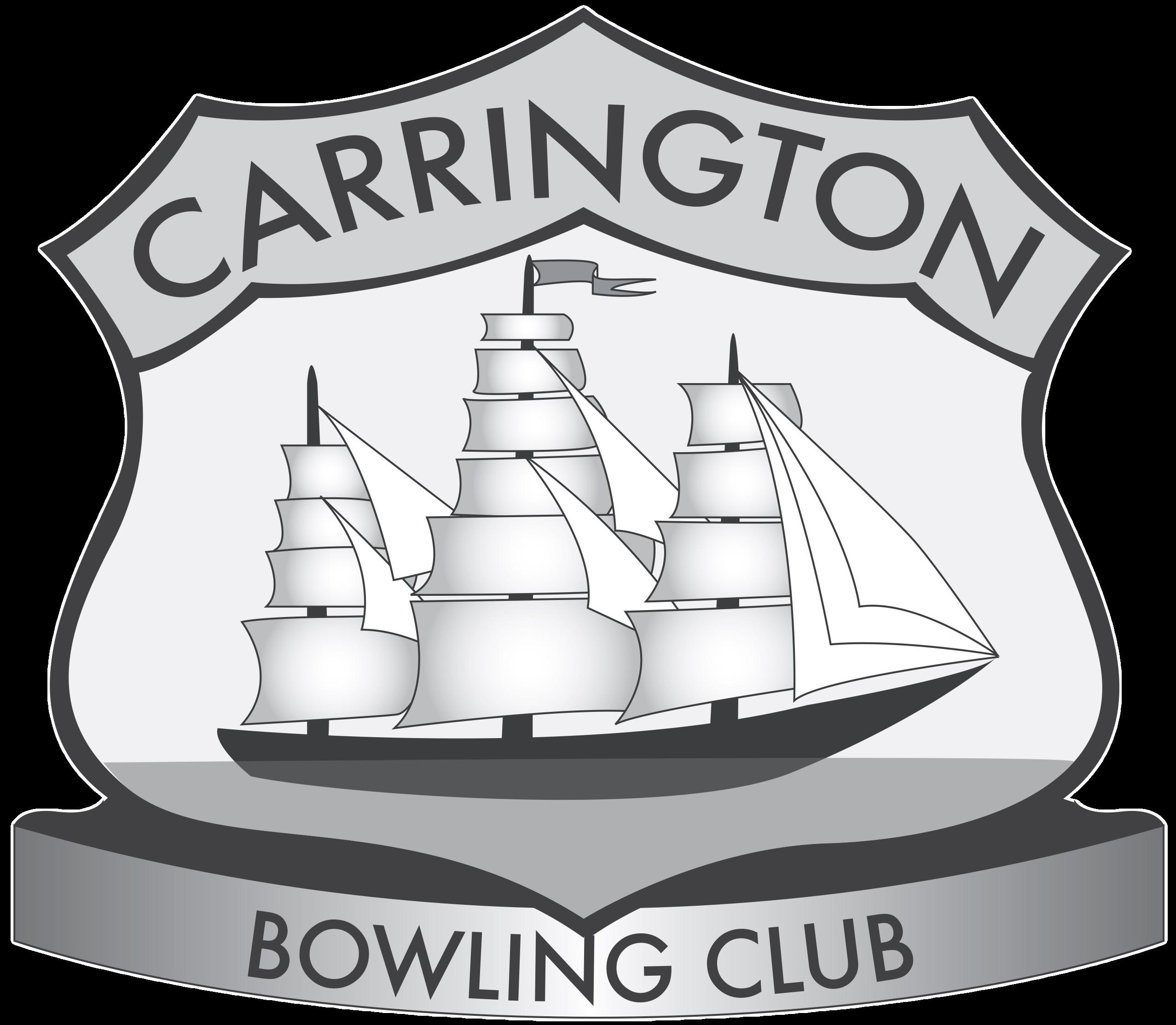 Carrington Bowling Club